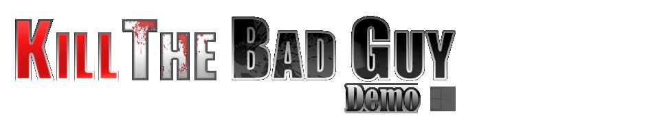 KTBG Demo