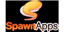 SpawnApps logo